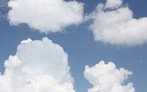 Dangus