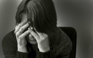 Reta liga sergantys žmonės – užribyje