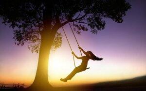 Astrologė Rima: nesistebėkite, jei užvaldys laisvės dvasia