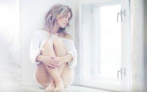 Ginekologė: tai išgelbėtų 5-ių moterų gyvybes per savaitę