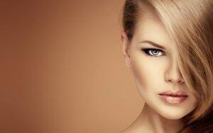 Kaip užkirsti kelią plaukų senėjimui?
