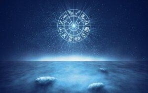 Savaitės horoskopas: bus lengviau, o savaitės pabaiga pateiks siurprizų