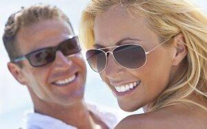 Tyrimas atskleidė, kiek vienišų vyrų trokšta vedybų