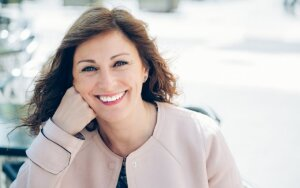 Menopauzės simptomai – kaip rasti būdų jiems palengvinti