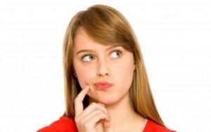 Testas: kaip prižiūrite odą ir kokios priemonės jums labiausiai tinka?