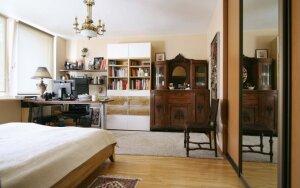 Dizainerė R. Maldutienė: namų interjeras turi būti kuriamas vienintelį kartą – nebegrįžtant ir nebesvarstant, koks turėtų būti