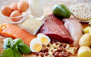 Kaip turėtume keisti mitybos įpročius, kad gyventume iš tiesų sveikiau? PARSISIŲSK KNYGĄ