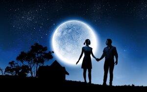 Astrologė Rima: atsiveria puikios galimybės naujoms pažintims