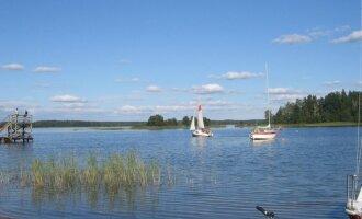Lietuvos nacionalinių parkų gėrybės: kuo kiekvienas jų įdomus
