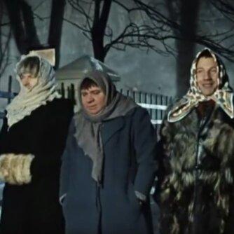 """Kaip filmavo """"Sėkmės džentelmenus"""": kas bijojo lįst į cisterną, o kas – sėst ant kupranugario, ir kur dingo Makedoniečio šalmas"""