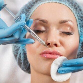Plastikos chirurgas D. Radzevičius: tik plonytė riba skiria tai, kas gražu, nuo to, kas neskoninga
