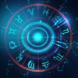 Savaitės horoskopas visiems Zodiako ženklams
