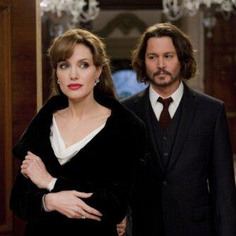 Meilė tik ekrane: realybėje vienas kito nemėgę aktoriai