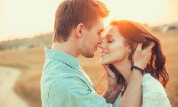 """11 vyrams reikšmingesnių dalykų už """"aš tave myliu"""""""