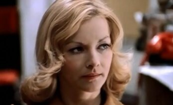 Barbara Brylska: likimo pokštai piktesni nei garsiajame filme
