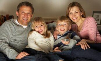 7 filmai, kuriuos Valentino dieną rekomenduojame žiūrėti su visa šeima