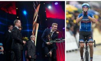 """Gatvės krepšinis – svarbiau už """"Tour de France"""" lenktynes?"""