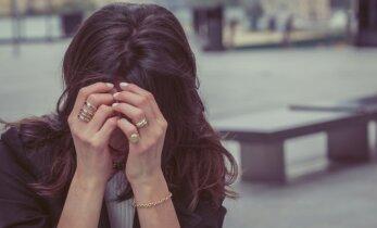 Teismo salėje – išniekintų merginų ašaros: nesinorėjo toliau gyventi