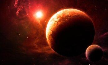 Astrologė Lolita Žukienė. Kaip Mėnulis veikia mūsų jausmus: priklauso nuo to, kada gimėte