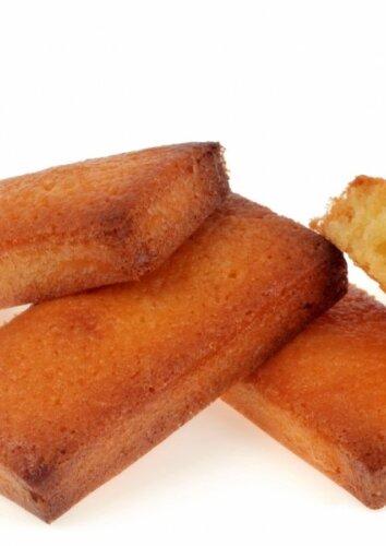 Migdoliniai pyragėliai