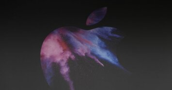 Apple renginys