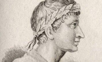 Ovidijus