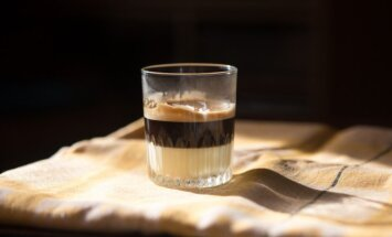 Dveji metai be kavos ir alkoholio – kas atsitiko?