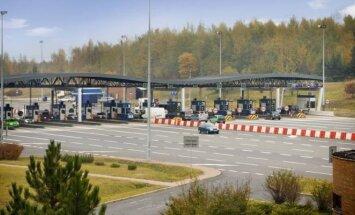 Lenkijos automagistralė A4
