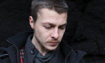 Kompozitorius Anton Degtiarov
