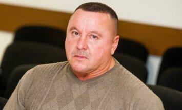 Jurijus Kriukovas