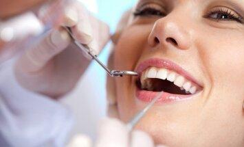 Kaip išsirinkti geriausią odontologijos kliniką