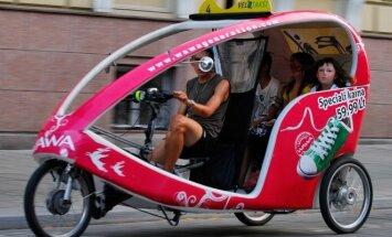 Kauniečiams žadama naujovė, kuri reprezentuos miestą