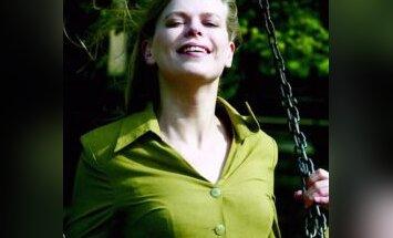 Loreta Mukaitė