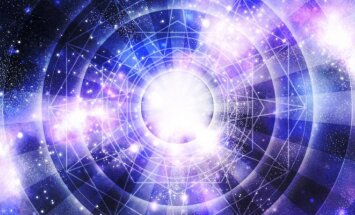 Gyvenimo trukmė pagal Zodiako ženklus
