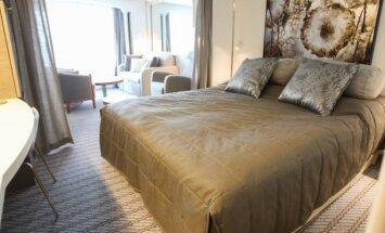 Miegamojo dekoras: sukurk savitą stilių