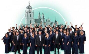 Choras Vilnius