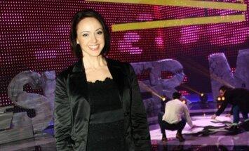 Rima Petrauskytė-Malašičevė