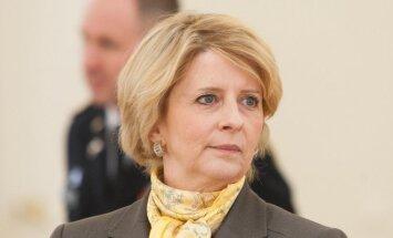 Deborah A. McCarthy