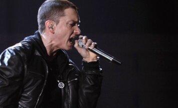Eminemas