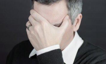 Tik neištikima žmona gali būti laiminga