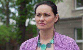 Elida Dubinskytė-Šimaitė