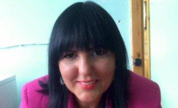 Lina Pagalienė