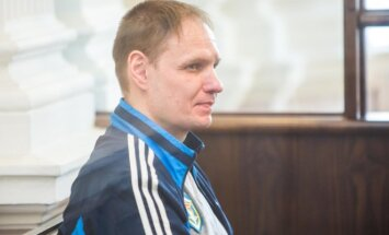 Konstantin Mikhailov