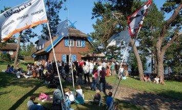 T. Manno festivalis