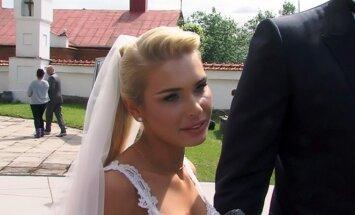 Eglė Valančiūnienė
