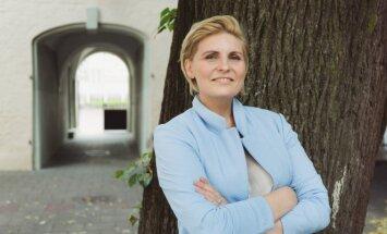 Doc. Jurgita Šiaučiūnaitė-Verbickienė
