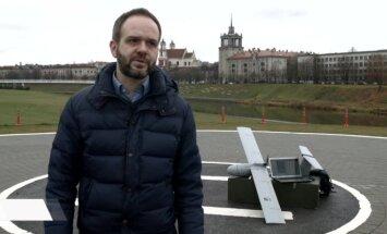 """""""Pinigų karta"""" supažindina su įdomiausiais lietuviškais startuoliais: antrasis penketukas"""