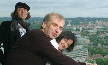 Bohemos komanda (2006)