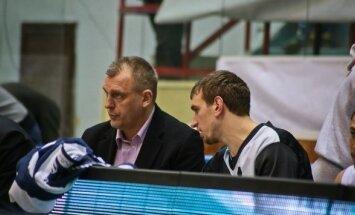 Gintaras Einikis