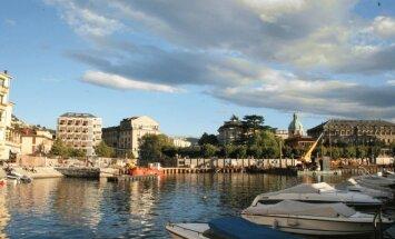Como (Italija)